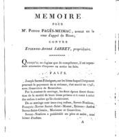 https://bibliotheque-virtuelle.bu.uca.fr/files/fichiers_bcu/BCU_Factums_M0733.pdf