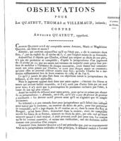 https://bibliotheque-virtuelle.bu.uca.fr/files/fichiers_bcu/BCU_Factums_M0735.pdf