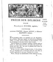 https://bibliotheque-virtuelle.bu.uca.fr/files/fichiers_bcu/BCU_Factums_M0736.pdf