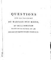 https://bibliotheque-virtuelle.bu.uca.fr/files/fichiers_bcu/BCU_Factums_M0738.pdf