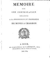 https://bibliotheque-virtuelle.bu.uca.fr/files/fichiers_bcu/BCU_Factums_M0740.pdf
