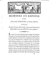 https://bibliotheque-virtuelle.bu.uca.fr/files/fichiers_bcu/BCU_Factums_M0741.pdf