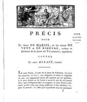https://bibliotheque-virtuelle.bu.uca.fr/files/fichiers_bcu/BCU_Factums_M0742.pdf
