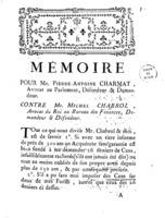 https://bibliotheque-virtuelle.bu.uca.fr/files/fichiers_bcu/BCU_Factums_G0101.pdf