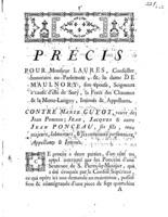 https://bibliotheque-virtuelle.bu.uca.fr/files/fichiers_bcu/BCU_Factums_G0106.pdf