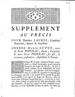 https://bibliotheque-virtuelle.bu.uca.fr/files/fichiers_bcu/BCU_Factums_G0108.pdf