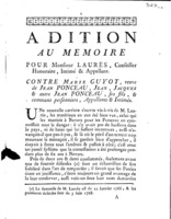 https://bibliotheque-virtuelle.bu.uca.fr/files/fichiers_bcu/BCU_Factums_G0109.pdf