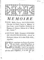 https://bibliotheque-virtuelle.bu.uca.fr/files/fichiers_bcu/BCU_Factums_G0112.pdf