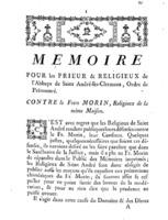 https://bibliotheque-virtuelle.bu.uca.fr/files/fichiers_bcu/BCU_Factums_G0205.pdf