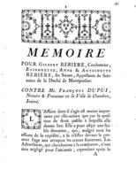 https://bibliotheque-virtuelle.bu.uca.fr/files/fichiers_bcu/BCU_Factums_G0206.pdf