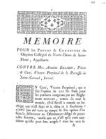 https://bibliotheque-virtuelle.bu.uca.fr/files/fichiers_bcu/BCU_Factums_G0209.pdf