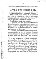 https://bibliotheque-virtuelle.bu.uca.fr/files/fichiers_bcu/BCU_Factums_G0217.pdf