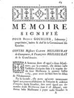 https://bibliotheque-virtuelle.bu.uca.fr/files/fichiers_bcu/BCU_Factums_G0302.pdf