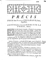 https://bibliotheque-virtuelle.bu.uca.fr/files/fichiers_bcu/BCU_Factums_G0323.pdf