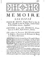 https://bibliotheque-virtuelle.bu.uca.fr/files/fichiers_bcu/BCU_Factums_G0324.pdf