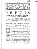 https://bibliotheque-virtuelle.bu.uca.fr/files/fichiers_bcu/BCU_Factums_G0326.pdf