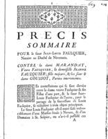 https://bibliotheque-virtuelle.bu.uca.fr/files/fichiers_bcu/BCU_Factums_G0334.pdf