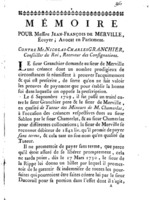 https://bibliotheque-virtuelle.bu.uca.fr/files/fichiers_bcu/BCU_Factums_G0415.pdf