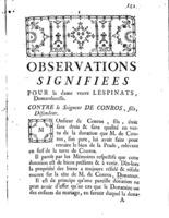 https://bibliotheque-virtuelle.bu.uca.fr/files/fichiers_bcu/BCU_Factums_G0424.pdf