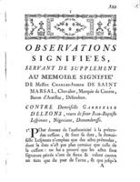 https://bibliotheque-virtuelle.bu.uca.fr/files/fichiers_bcu/BCU_Factums_G0425.pdf