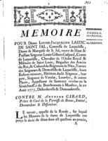 https://bibliotheque-virtuelle.bu.uca.fr/files/fichiers_bcu/BCU_Factums_G0426.pdf