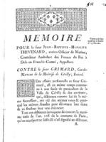 https://bibliotheque-virtuelle.bu.uca.fr/files/fichiers_bcu/BCU_Factums_G0429.pdf