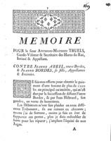 https://bibliotheque-virtuelle.bu.uca.fr/files/fichiers_bcu/BCU_Factums_G0507.pdf