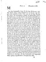 https://bibliotheque-virtuelle.bu.uca.fr/files/fichiers_bcu/BCU_Factums_G0520.pdf