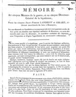 https://bibliotheque-virtuelle.bu.uca.fr/files/fichiers_bcu/BCU_Factums_G0711.pdf