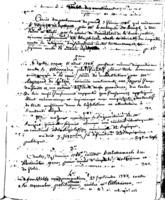 https://bibliotheque-virtuelle.bu.uca.fr/files/fichiers_bcu/BCU_Factums_G0715.pdf