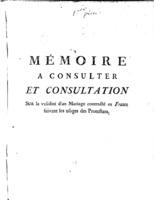 https://bibliotheque-virtuelle.bu.uca.fr/files/fichiers_bcu/BCU_Factums_G0801.pdf