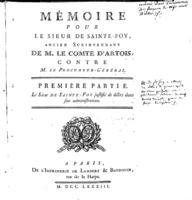 https://bibliotheque-virtuelle.bu.uca.fr/files/fichiers_bcu/BCU_Factums_G0810.pdf
