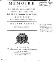 https://bibliotheque-virtuelle.bu.uca.fr/files/fichiers_bcu/BCU_Factums_G0811.pdf