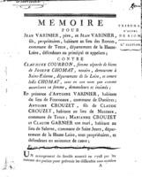 https://bibliotheque-virtuelle.bu.uca.fr/files/fichiers_bcu/BCU_Factums_G0901.pdf