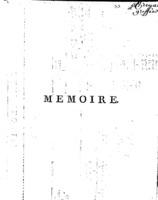https://bibliotheque-virtuelle.bu.uca.fr/files/fichiers_bcu/BCU_Factums_G0902.pdf