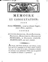 https://bibliotheque-virtuelle.bu.uca.fr/files/fichiers_bcu/BCU_Factums_G0905.pdf
