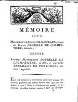 https://bibliotheque-virtuelle.bu.uca.fr/files/fichiers_bcu/BCU_Factums_G0909.pdf
