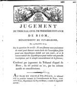 https://bibliotheque-virtuelle.bu.uca.fr/files/fichiers_bcu/BCU_Factums_G0910.pdf