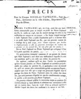 https://bibliotheque-virtuelle.bu.uca.fr/files/fichiers_bcu/BCU_Factums_G0912.pdf