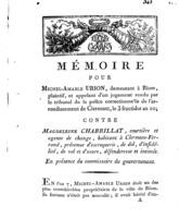 https://bibliotheque-virtuelle.bu.uca.fr/files/fichiers_bcu/BCU_Factums_G0920.pdf