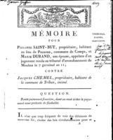 https://bibliotheque-virtuelle.bu.uca.fr/files/fichiers_bcu/BCU_Factums_G0923.pdf