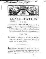 https://bibliotheque-virtuelle.bu.uca.fr/files/fichiers_bcu/BCU_Factums_G0925.pdf