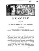 https://bibliotheque-virtuelle.bu.uca.fr/files/fichiers_bcu/BCU_Factums_G0926.pdf
