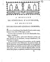 https://bibliotheque-virtuelle.bu.uca.fr/files/fichiers_bcu/BCU_Factums_G0933.pdf