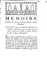 https://bibliotheque-virtuelle.bu.uca.fr/files/fichiers_bcu/BCU_Factums_G1002.pdf