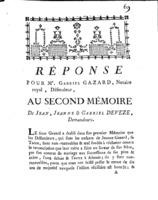 https://bibliotheque-virtuelle.bu.uca.fr/files/fichiers_bcu/BCU_Factums_G1004.pdf