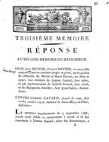 https://bibliotheque-virtuelle.bu.uca.fr/files/fichiers_bcu/BCU_Factums_G1005.pdf