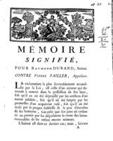 https://bibliotheque-virtuelle.bu.uca.fr/files/fichiers_bcu/BCU_Factums_G1007.pdf