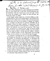 https://bibliotheque-virtuelle.bu.uca.fr/files/fichiers_bcu/BCU_Factums_G1009.pdf