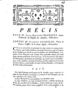 https://bibliotheque-virtuelle.bu.uca.fr/files/fichiers_bcu/BCU_Factums_G1010.pdf